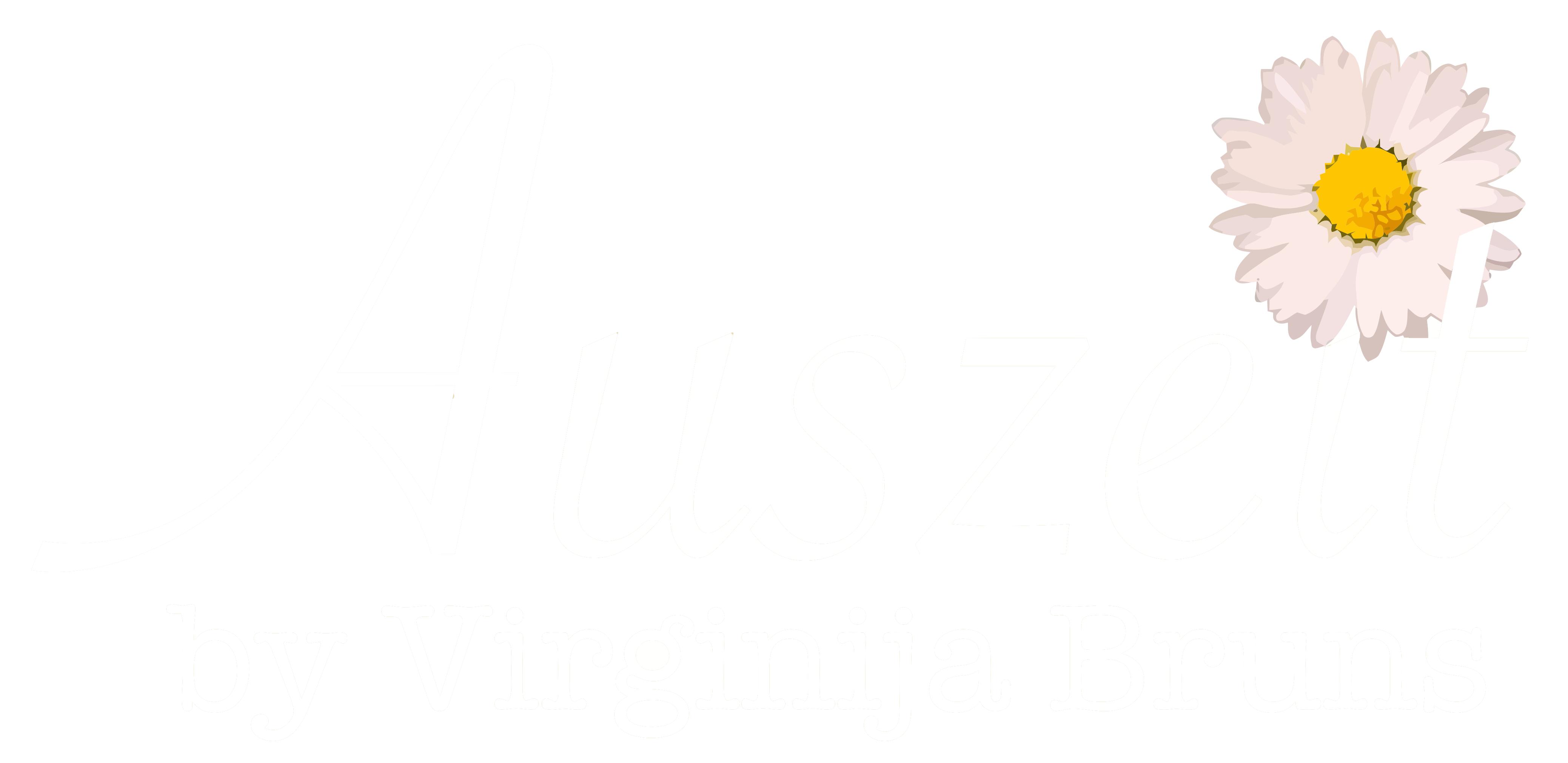 Logo auszeit-bruns.de
